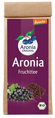 Aronia Original Bio Aronia Tee demeter FHM (1 x 150 gr)