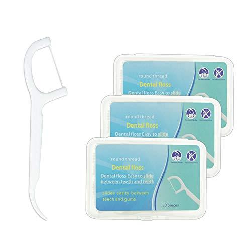 Sunney -  Zahnseide Sticks -