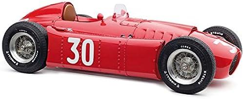caliente Monaco M-177 Lancia D50,1955 - Maqueta de de de avión Eugenio Castellotti (escala 1 18, 1500 unidades)  están haciendo actividades de descuento