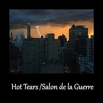 Hot Tears