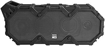 Altec Lansing LifeJacket XL Waterproof Floatable Bluetooth Speaker