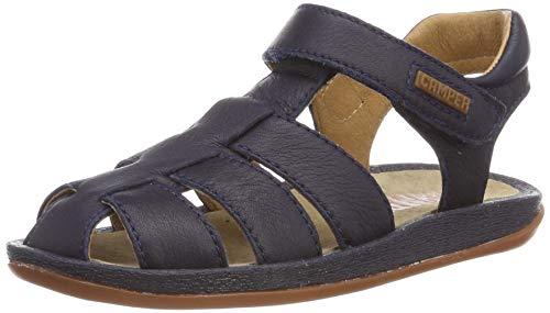 camper-sandalen