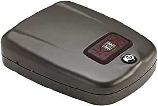 Hornady Rapid Gun Safe, Premium Firearm Security with Quick Reliable Access