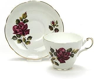 Best regency rose china Reviews