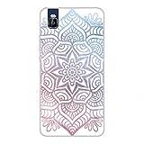 Todo Phone Store Coque Etui Personnalisé Design Impression UV LED Silicone Dessin TPU Gel...