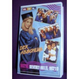 Beverly Hills, 90210 - Der Abschluß