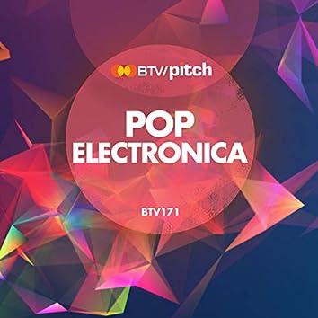 Pop Electronica