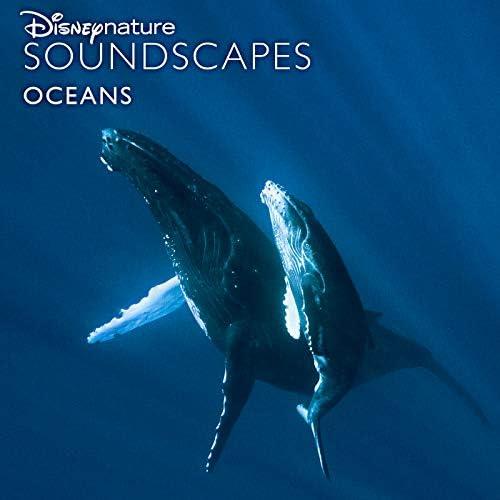 Disneynature Soundscapes