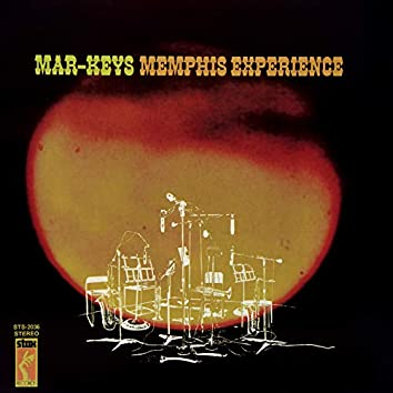 Memphis Experience