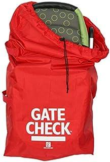 J.L. Childress Gate Check Bag JLC2112