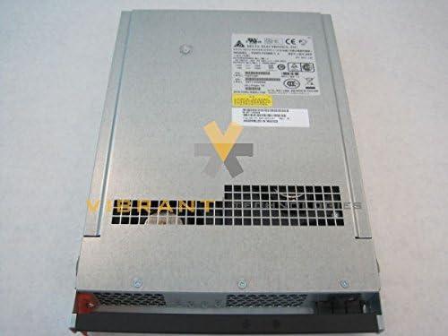 SUN 540-7302 Selling 2510 2530 2540 Assm 25% OFF DC Input Supply Power