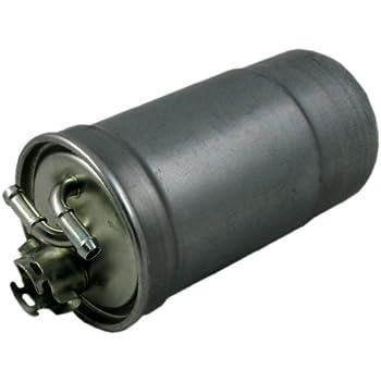 Amazon.com: Pentius PFB65428 UltraFLOW Fuel Filter for VW Jetta Diesel 99-05:  AutomotiveAmazon.com