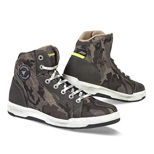 STYLMARTIN Raptor Evo Sneakers 44