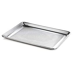 Top 10 New Pizza Pans