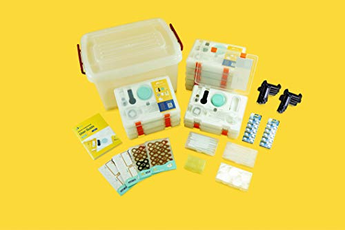 uHandy for Educators - Classroom Kits