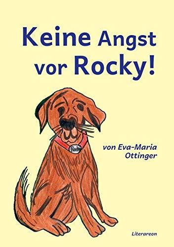 Keine Angst vor Rocky! (Literareon)