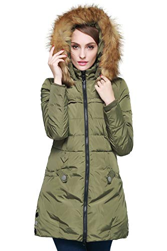 Womens Coats at Burlington Coat Factory