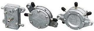 Mikuni Fuel Pump Rebuild Kit - MKDF52531 MK-DF52-531