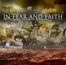 Best in fear and faith voyage Reviews