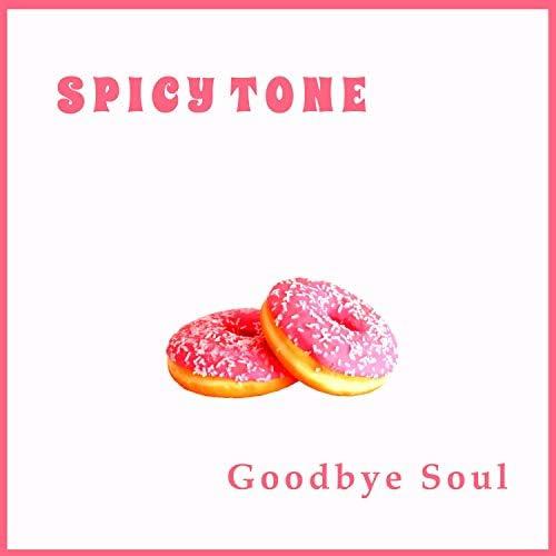 Spicy Tone