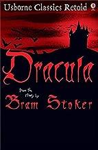 Dracula (Usborne Classics Retold) (Usborne Classics Retold)