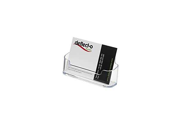 Best Business Card Holders For Car Amazon