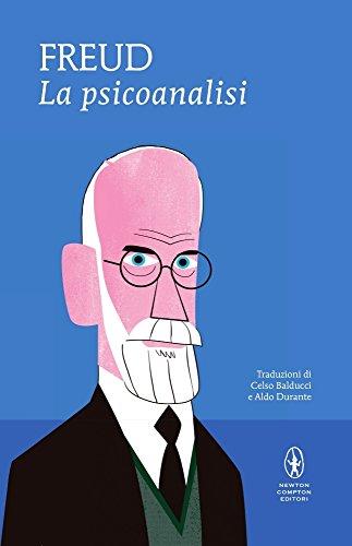 La psicoanalisi