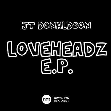 Loveheadz