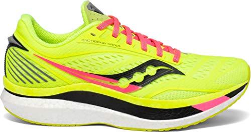 Saucony Endorphin Speed Zapatillas de correr para mujer