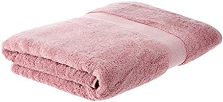 Sheridan S113TS121 Luxury Egyptian Towel, Rosebud, Bath Sheet