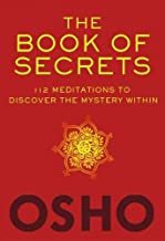 Best book of the secrets of thoth Reviews