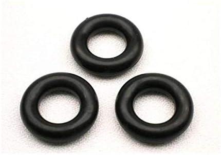 3Pcs Bobbin Winder Friction Wheel Sewing Machine Parts for Singer 201 15-91 66