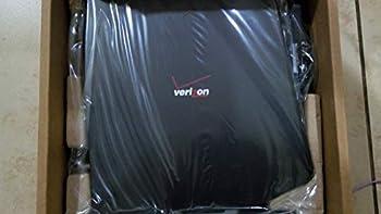 Verizon FiOS Quantum Gateway AC1750  Renewed