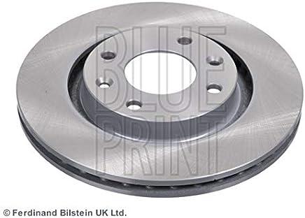 Automotive Wheel Disc Brake Cover for Car Wheel Modification Brakes Sheet UK
