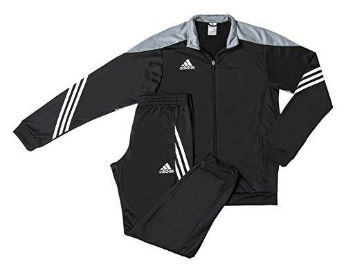 adidas, Sere14, voetbalkleding, trainingspak voor heren