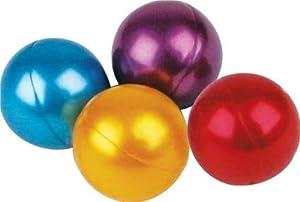 100 .40c Blowgun or Slingshot Mixed Paintballs By Venom Blowguns?