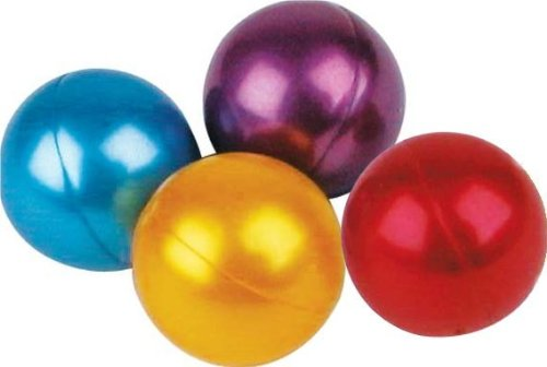 Venom Blowguns 100 .40c Blowgun or Slingshot Mixed Paintballs