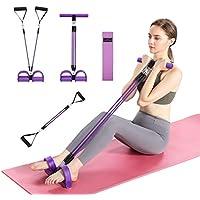Imuxyuo Burn Excess Fat Arm Exercise Equipment