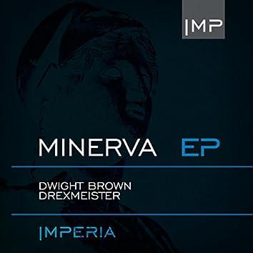 Minerva EP