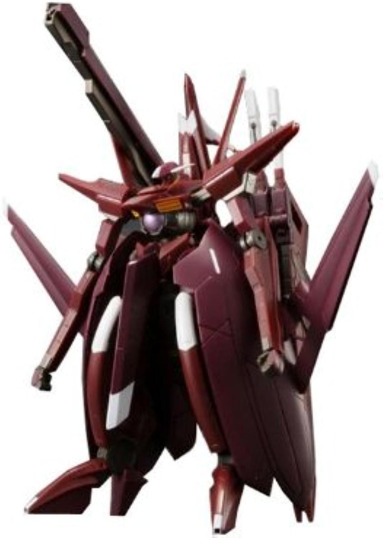 Robot Damashii Jagd Arche Gundam Exclusive