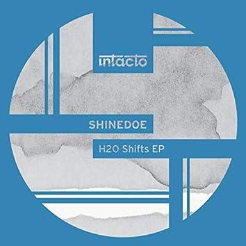 H2O Shifts EP
