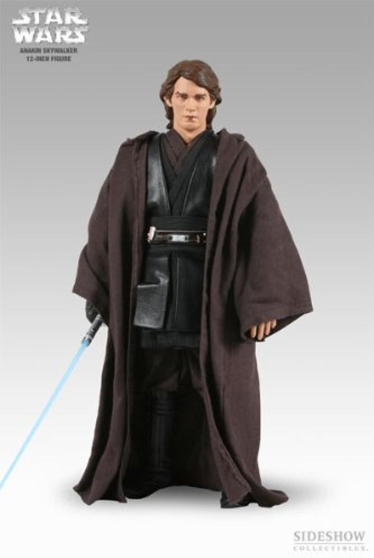 Star Wars - 12inch Figure [Anakin Skywalker] (Episode 3 ver.)
