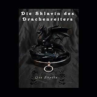 Die Sklavin des Drachenreiters Titelbild