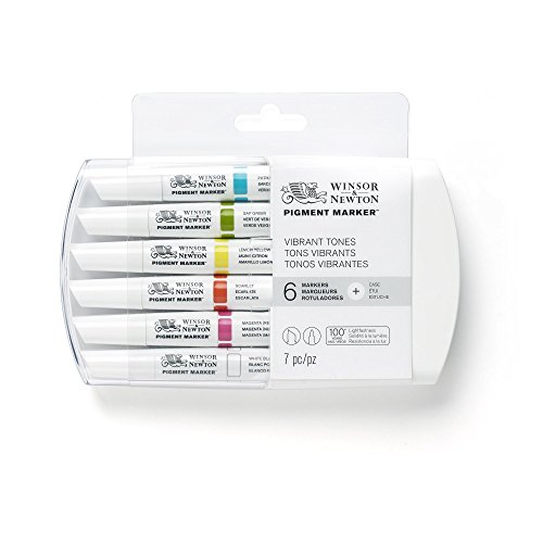 Winsor & Newton -   0290046 Pigment