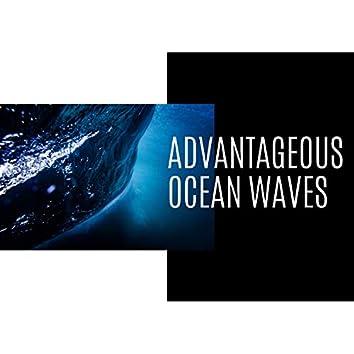 Advantageous Ocean Waves