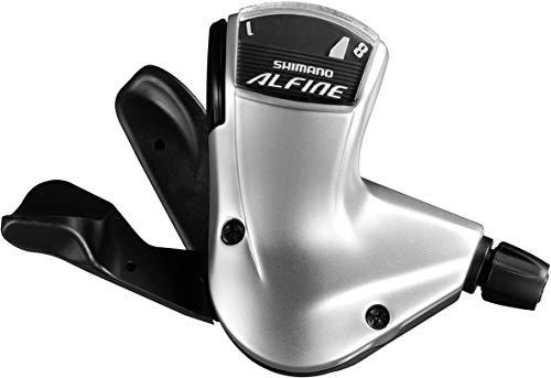 Leva del cambio Shimano Alfine SLS70008.