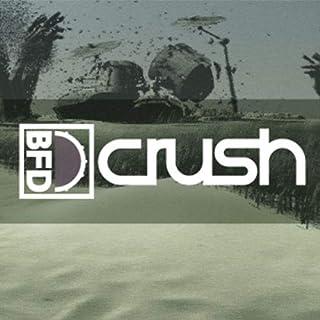 【国内正規品】BFD Crush : BFD3 Expansion Pack