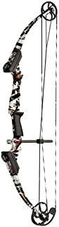 featured product Genesis Mini Bow
