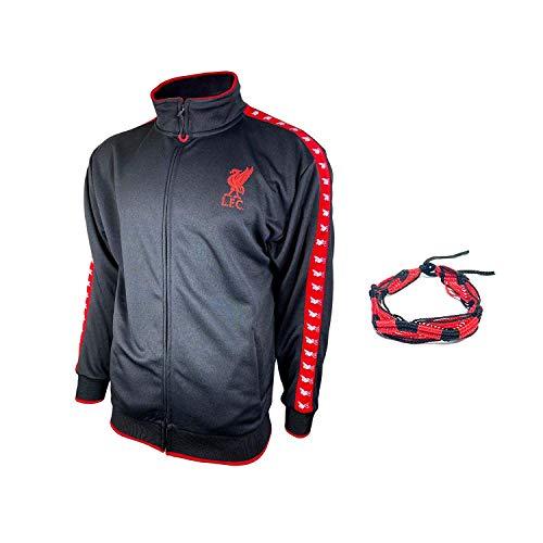 Best 20 sports fan jackets review 2021 - Top Pick