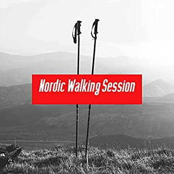 Nordic Walking Session – Energetic Sport Music Mix, Motivational Chillout, Healthy Life Style, Running Training, Lose Weight